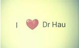 dr hau