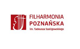 filcharmonia